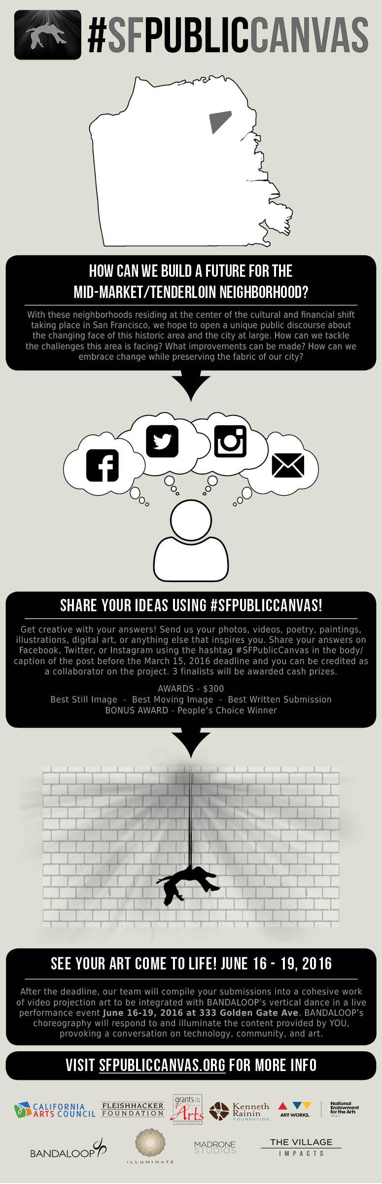 SFPublicCanvas Infographic